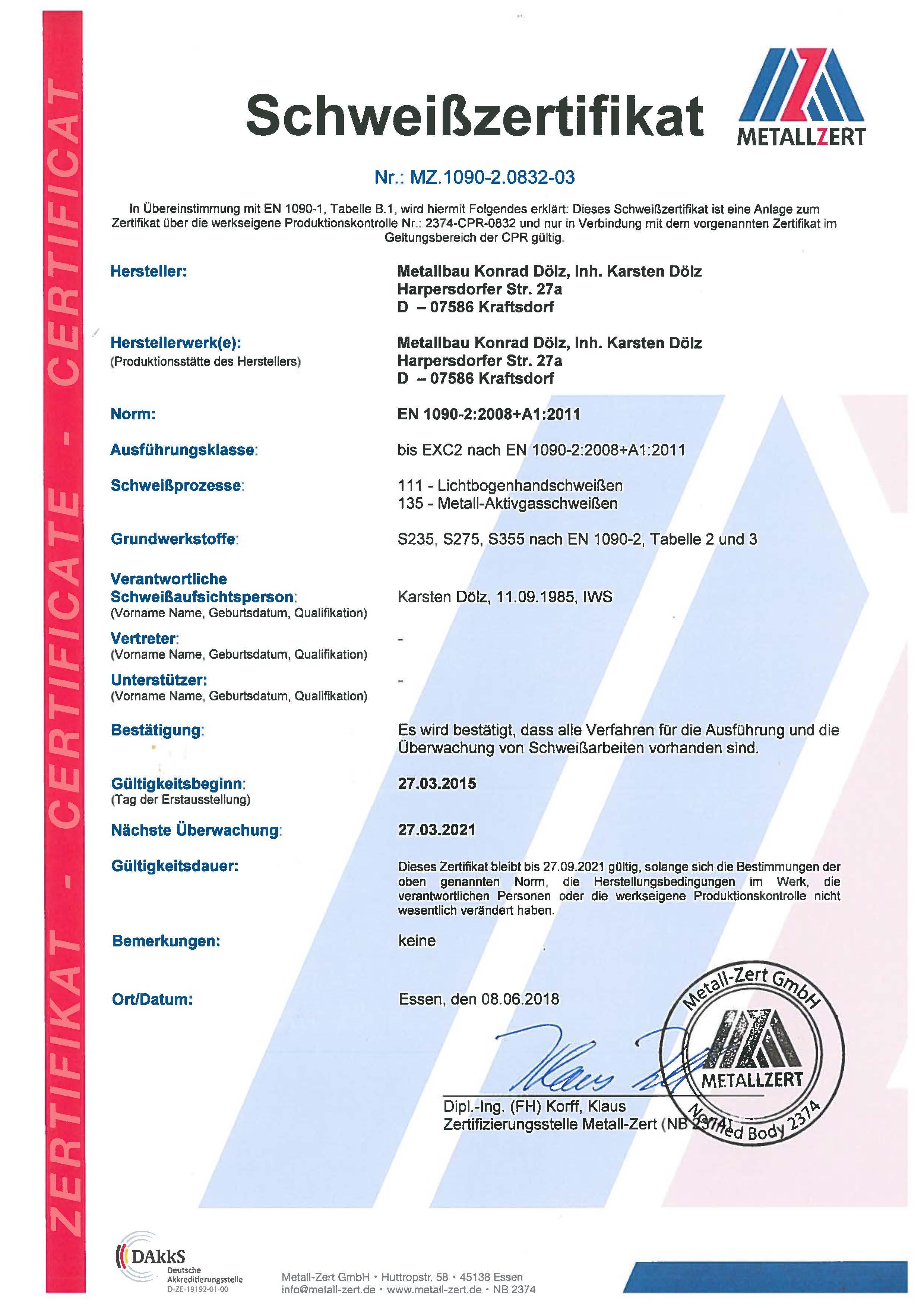 metallbau-doelz-glaskonstruktionen-treppenbau-gelaender-sonderanfertigungen-155-1