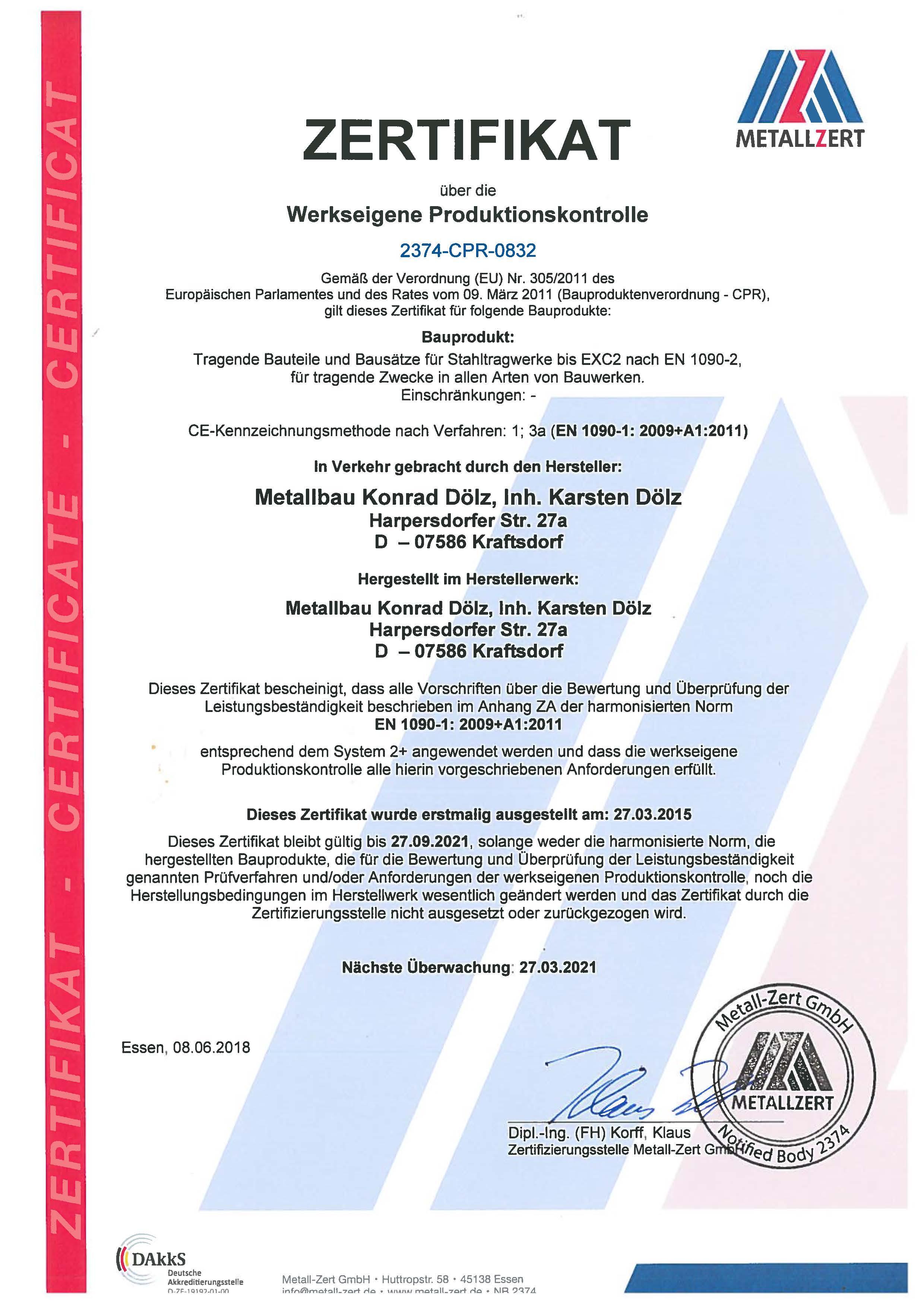 metallbau-doelz-glaskonstruktionen-treppenbau-gelaender-sonderanfertigungen-156